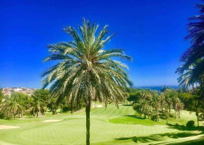 SurroundingBenalmadena__GolfcourseTorrequebrada