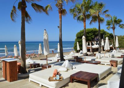 SurroundingSP_beach Marbella