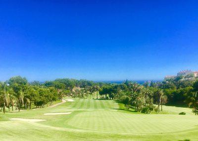surroundingBenalmadena___GolfCourseTorrequebrada