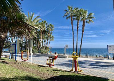surroundingSP_beach San Pedro de Alcantara